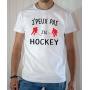 J'peux pas j'ai hockey