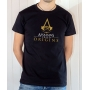 Tee-shirt Game : Assassin's Creed Origins