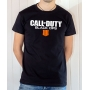 Tee-shirt Game : Call of Duty, Black Ops