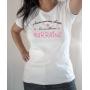 T-shirt : Meilleure Marraine